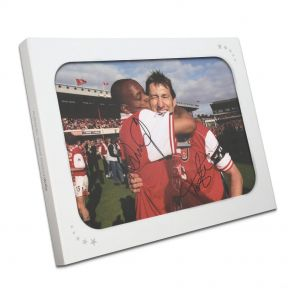 Gift for Arsenal fan