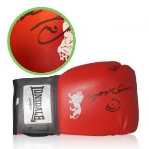 Gift For Boxing Fan