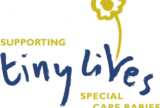 Help us support Tiny Lives!